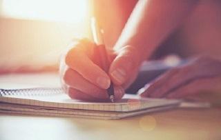 Help child manage their homework
